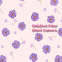 OneShot Filter Silent+SelfCam logo