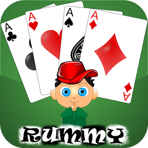 Rummy Free for PC and MAC