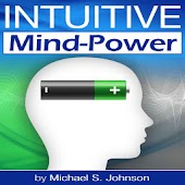 Intuitive Mind-Power