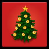 Feel the Christmas! Donation