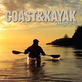 Coast & Kayak
