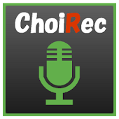 ChoiRec