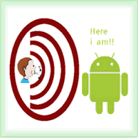 Whistle Droid Finder 5.4