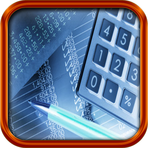 玩財經App|Financial Calculator Personal免費|APP試玩