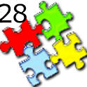 SuperJigsaw Kamchatka icon