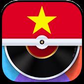 Vietnamese Music Radio