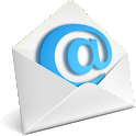 Email+ (Exchange) logo