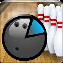 Bowling Stat Master