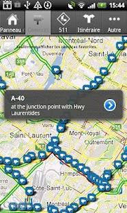 On The Road- screenshot thumbnail