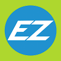 EZ Finder Yellow Pages logo