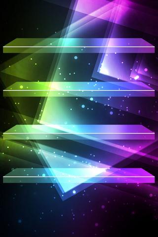 Cool Iphone Backgrounds ii - screenshot