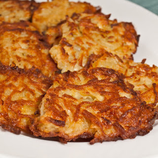 Oven Fried Potatoes Onions Recipes.
