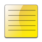 TypeNote Pro - Notepad icon
