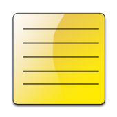 TypeNote Pro - Note Notepad