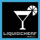 LIQUIDCHEFS