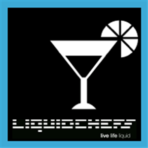 LIQUIDCHEFS for PC
