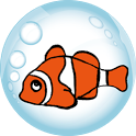 BubbleDodge icon