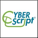 CyberScript Demo icon