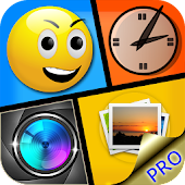 My Collage Creator Pro