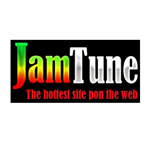 JamTune Radio LOGO-APP點子