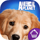 Animal Planet Hide & Seek Pets icon