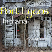 Port Lycos, Indiana