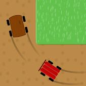 CarZ - Mini Maze Racer