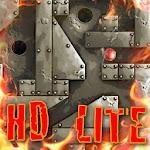 Brutal Labyrinth Lite 3.1