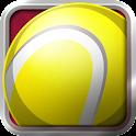 Про теннис - Pro Tennis icon