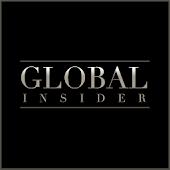 Global Insider