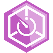 Ingress Cooldown Timer