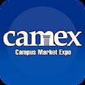 CAMEX icon
