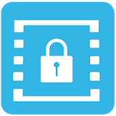Video locker-Hide Videos