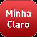 App Minha Claro apk for kindle fire