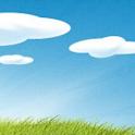 regenwarner logo