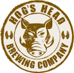 Logo of Hog's Head Death By Pumpkin