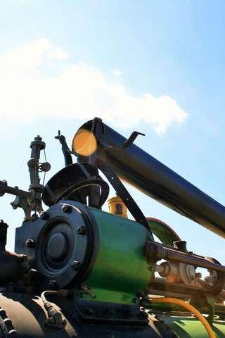 關於我們 - 高速攝影機超高速攝影機高速相機慢速攝影機價格出租FPS ...
