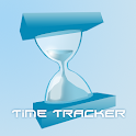 TimeTracker With Locale Plugin logo