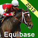2012 Equibase Racing Yearbook