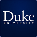 DukeMobile icon