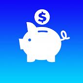 PoupCash Beta  Poupar Dinheiro