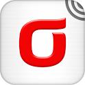 미니고객센터 icon