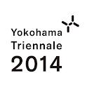 Yokohama Triennale 2014 icon