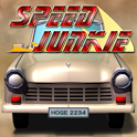 Speed Junkie icon