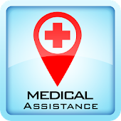 Medical Assistance Seeker