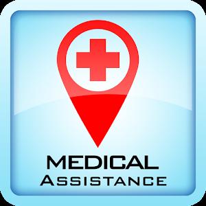 Bildergebnis für Medical Assistance Fahrzeug