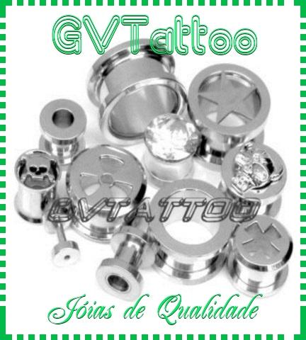 GV Tattoo Piercing- screenshot
