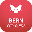 Bern Travel Guide icon