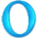 openwiki.ru icon