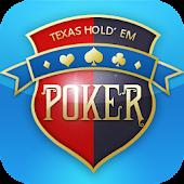 Dansk Poker HD